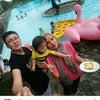 Foto Swimming Pool, Cirebon