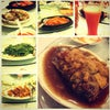 Foto Garden City International Reastaurant, Karaoke & Pub, Sukabumi