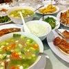 Foto City Extra Restaurant, Kabupaten Minahasa