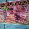 Foto Warung Jepara - Jateng, Tasiu