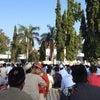 Foto Masjid Besar Kota Juwana, Juwana