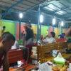 Foto Amal Jaya Futsal, Kolaka