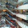 Foto Plaza Alam Sentral, Shah Alam