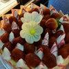 Foto AJ Bakery & Cake, Tangerang Selatan
