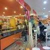 Foto Bravo Supermarket ~ CEPU, Cepu