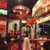 Foto KFC / KFC Coffee, Badung