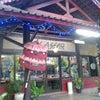 Foto Restaurant & Pondok Lesehan