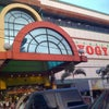 Foto Toserba YOGYA, Bandung