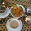 Foto Restaurant Omlandia, Medan
