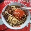 Foto Mie Ayam Simpang Gadis,
