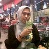 Foto Alfamart Jl. Raya Cirebon-Bandung, Kabupaten Cirebon