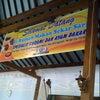 Foto Rumah makan lesehan sekarsari, Karangjati