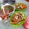 Foto Oemah Daun Cafe & Resto, Banyumas