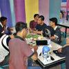 Foto Rawa Sakti Coffee, Banda Aceh