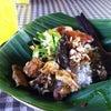 Foto Warung Makan Teges, Ubud