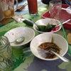 Foto Mie Ayam Kang Tupon, Bantul