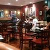 Foto Caffè Nero, Cheltenham