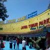 Foto Jawa Timur Park 1, Batu