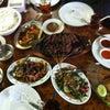 Foto Restoran Rindu Alam, Bogor