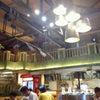 Foto Restaurant Happy Day, Jakarta Pusat