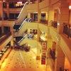 Foto Bellagio Boutique Mall, Jakarta Selatan