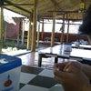 Foto Omah Bambu Lesehan (OBL), Parakan