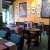 Foto Bollero Resto Bar, Ubud