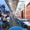 Foto Semarang Food Center (Medan Chinatown), Medan