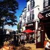 Foto Costa Coffee, Kendal
