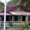 Foto Warung Mama Fikri, Pulau Laut Barat