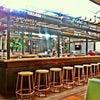 Foto Verde Resto and Lounge, Bandung