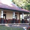 Foto Banaran 9 Coffee and Tea, Semarang