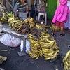 Foto Pasar Induk Bondowoso,