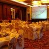 Foto Angke Restaurant & Function Hall, Jakarta