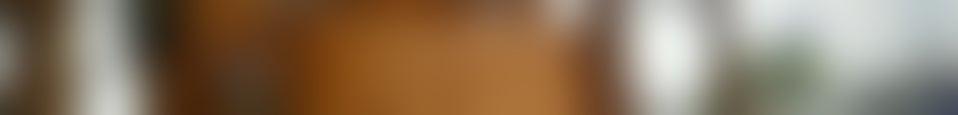 Large background photo of 갯마을 바지락 칼국수