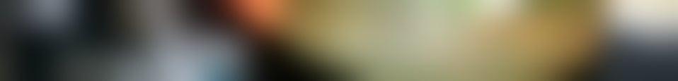 Large background photo of Taco Loco