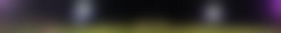 Large background photo of Deakin Soccer Field