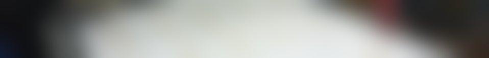 Large background photo of LADOT
