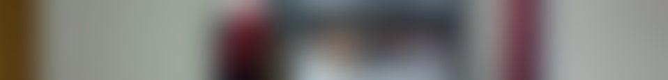 Large background photo of NEM