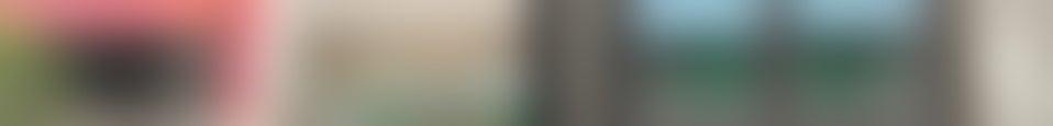 Large background photo of 専修大学発祥の地