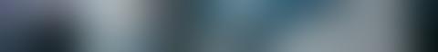 Large background photo of Superdry