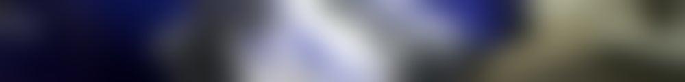 Large background photo of Yamaha berlian garut