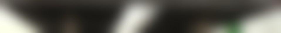 Large background photo of مركز محطه الشمس