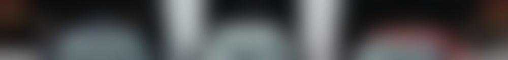 Large background photo of Sam Swope Buick GMC