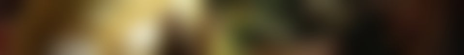 Large background photo of 노량진 할머니 왕파전