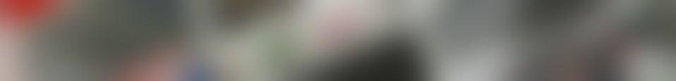Large background photo of Indo Laundry Indomaret