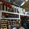 Oxbow Wine Merchant & Wine Bar