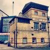 Adnams Distillery Tour