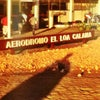 El Loa, Photo added:  Monday, November 19, 2012 11:40 PM