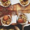 Honest Burgers (Soho)